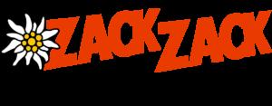 ZackZackClub